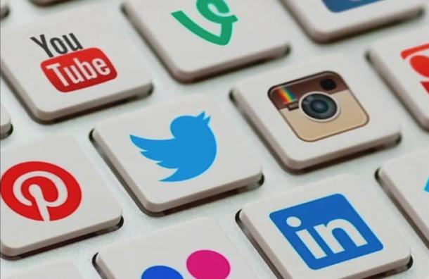Alarma por montajes pornográficos en redes sociales
