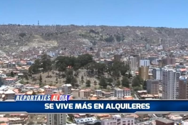 """""""Reportajes Al Día"""" Sábado 01 junio"""