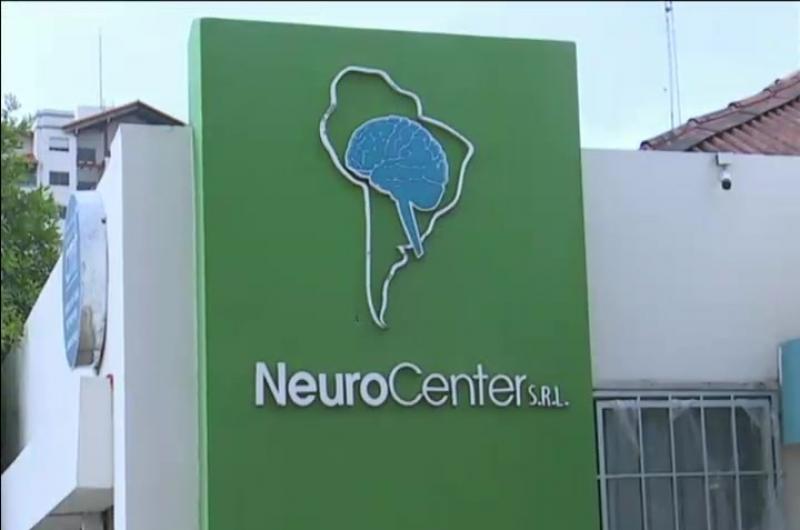 Neurocencer lanza campaña contra el cáncer de mama