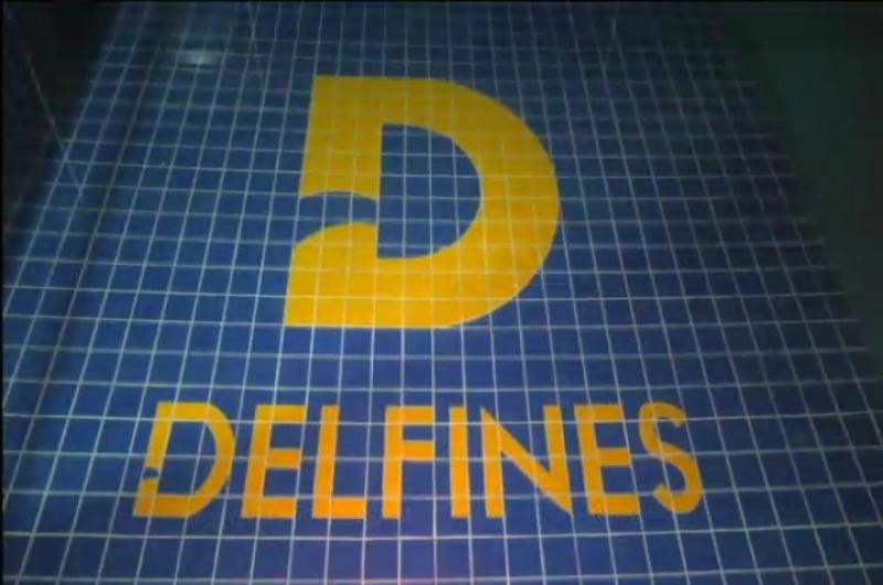 Inauguran Delfines Hotel en nuestra ciudad