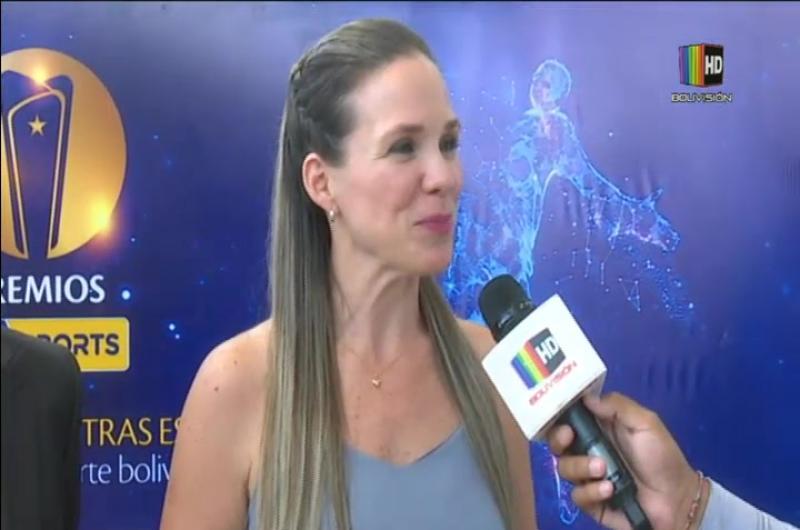 "Preparan los ""Premios Tigo Sports 2020"""