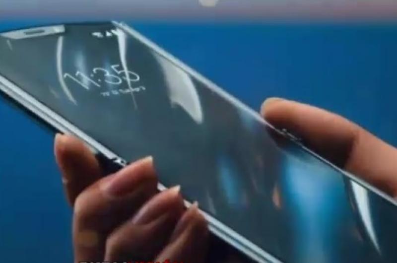 Samsung lanza sus nuevos dispositivos
