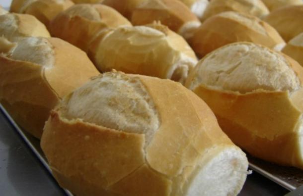 Con esta receta podrás hacer tu propio pan casero de una manera rápida y sencilla