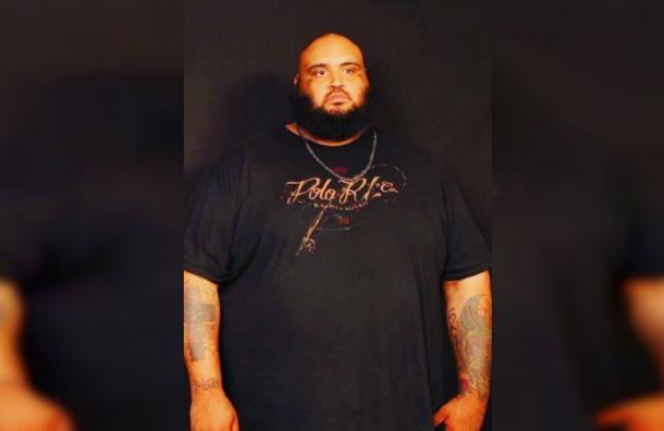 Bajó 150 kilos con sólo ir al supermercado todos los días y su cambio te dejará atónito