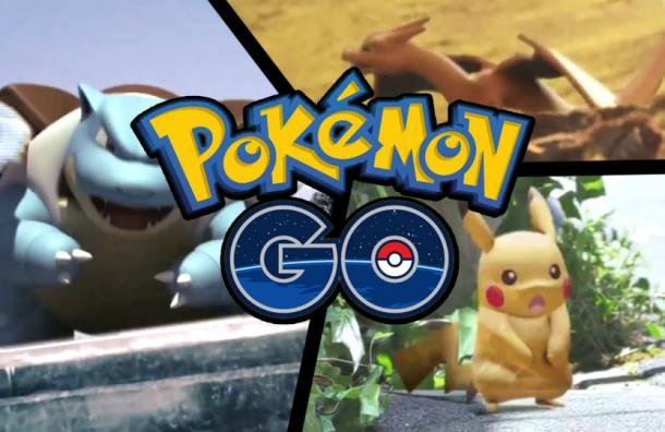 """""""Pokémon Go"""" delató a joven infiel con su novia"""