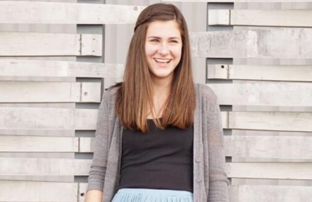 De una genial forma esta chica de 16 años le comunicó a su mamá que era gay