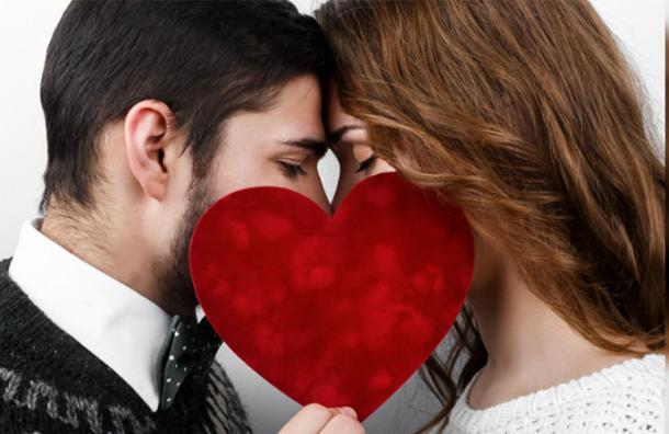 ¿Buscas el amor de tu vida? Esta es la fórmula matemática que te ayudará a encontrarlo