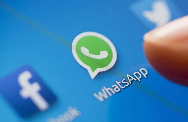 Cerró su Whatsapp por un fin de semana y esto fue lo que le sucedió